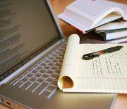 ADB Online Deneme Sınavları 500 Soru 30 Gün - 49 TL
